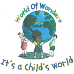 World of Wonders Day Care Center, Inc.