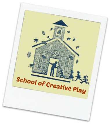 SCHOOL OF CREATIVE PLAY