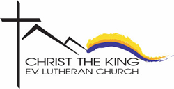 CHRIST THE KING LUTHERAN PRESCHOOL
