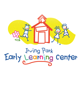 IRVING PARK EARLY LEARNING CENTER INC.