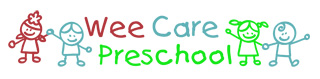 Wee Care Preschool of Marshall, Inc.