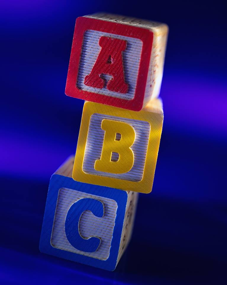 ABC DAY CARE & LEARNING CENTER