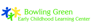 BGSU CHILD DEVELOPMENT CENTER