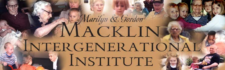 MARILYN'S LIFELONG EDUCATIONAL CENTER