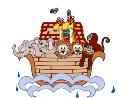NOAH'S ARK AFTER SCHOOL CARE