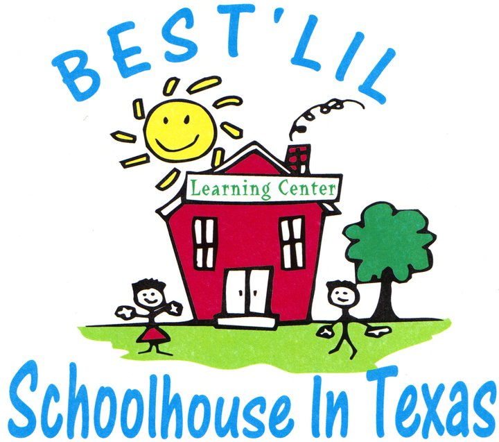 Best Lil Schoolhouse N Texas