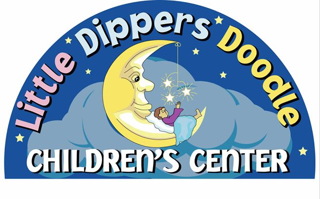 Little Dippers Doodle Children's Center