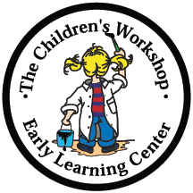 Children\'s Workshop Early Learning