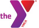 Ymca Of Bldr Valley @ Arapahoe Branch