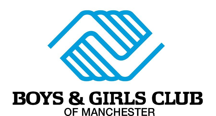Manchester Boys & Girls Club -Jewett Street School