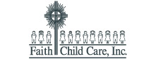 FAITH CHILD CARE INC