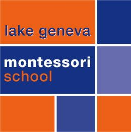 LAKE GENEVA MONTESSORI SCHOOL