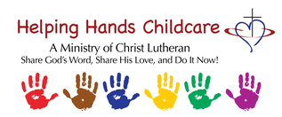 HELPING HANDS CHILD CARE