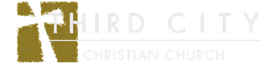 THIRD CITY CHRISTIAN CHURCH CHILD CARE FACILITY