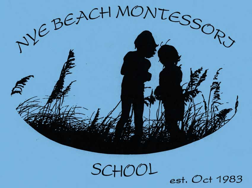 Nye Beach Montessori