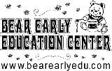 BEAR EARLY EDUCATION CENTER