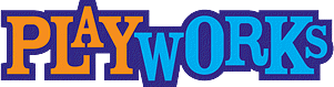 Playworks Child Development Center