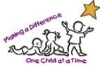 CHILD DEVELOPMENT SERVICES OF FREMONT COUNTY