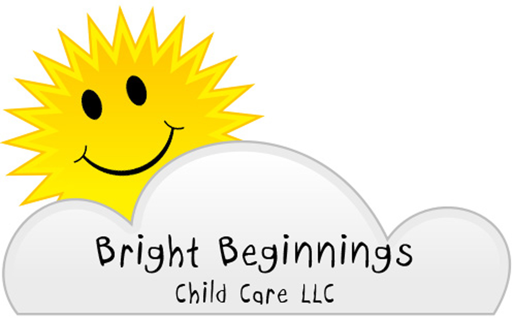 BRIGHT BEGINNINGS CHILD CARE