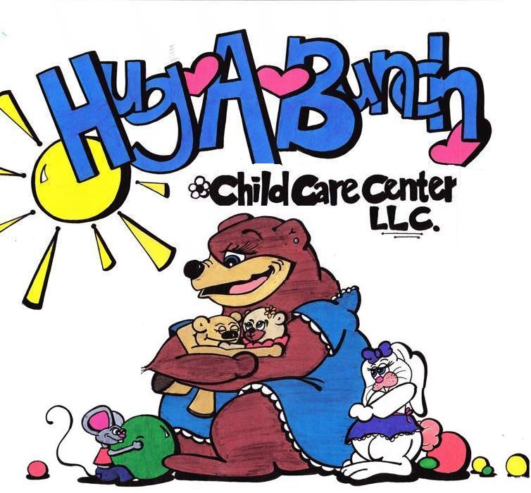 HUG-A-BUNCH CHILD CARE CENTER, LLC