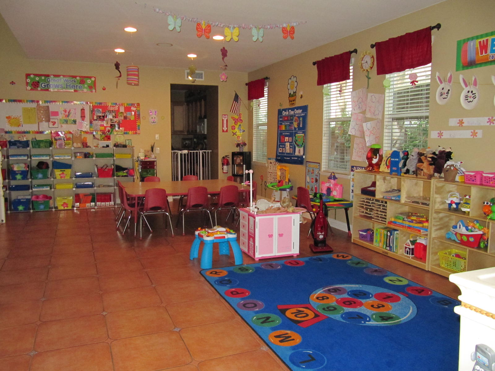 Family Day Care Room Ideas Nagpurentrepreneurs
