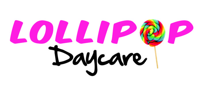 Lollipop Daycare