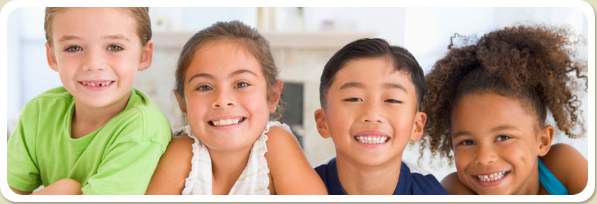 Daycare Assistance and Subsidy Programs for Parents