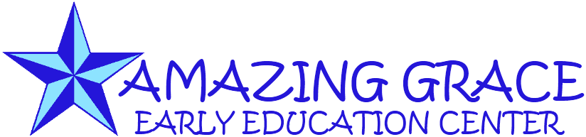 Amazing Grace Early Education Center