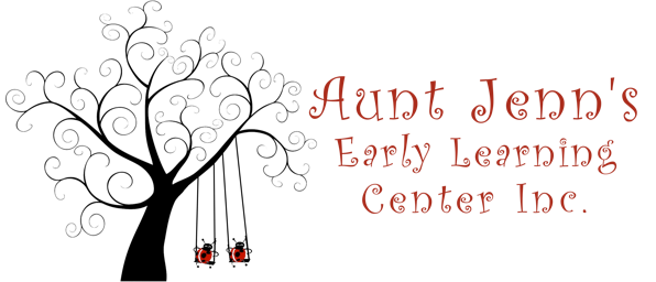 Aunt Jenn's Early Learning Center, Inc.