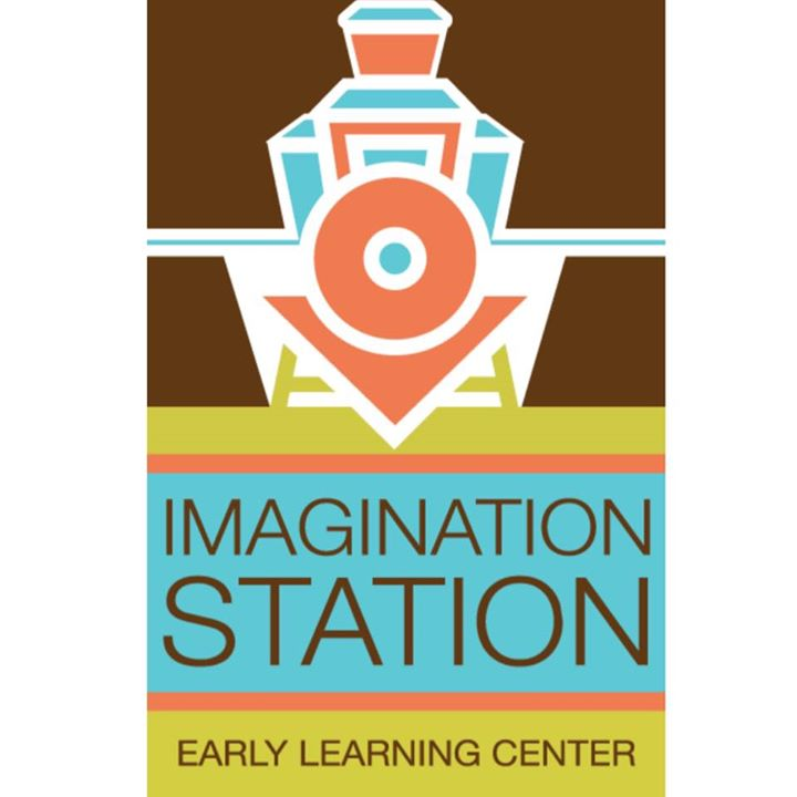 Imagination Station ELC, Inc.