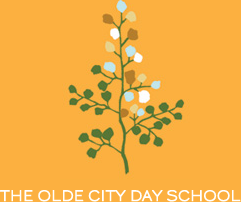 OLDE CITY DAY SCHOOL