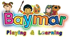 Baymar Playing and Learning Center