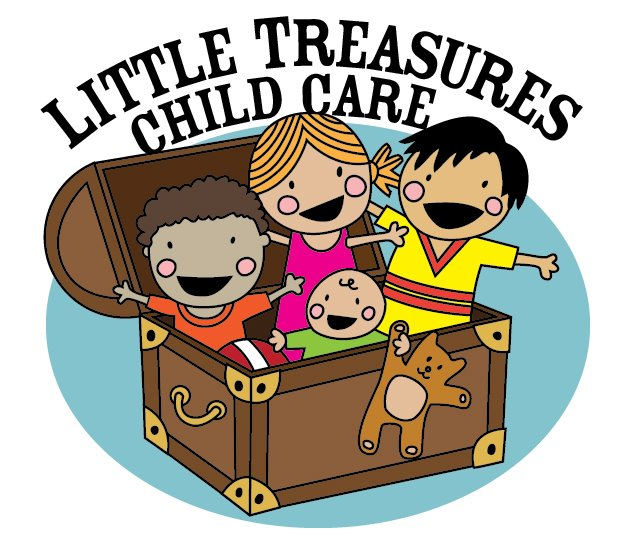 Little Treasures Childcare Center