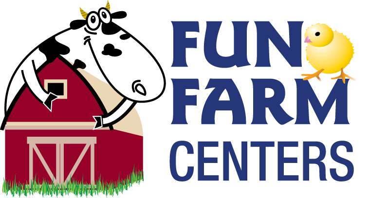 Fun Farm Centers, Inc.