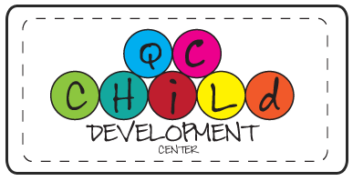 QUAD CITIES CHILD DEVELOPMENT CENTER