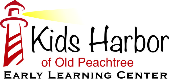 Kids Harbor of Old Peachtree Early Learning Center