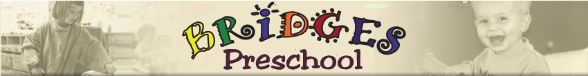 BRIDGES PRESCHOOL