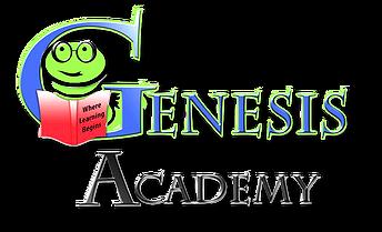 Genesis Academy