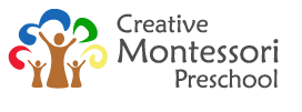 CREATIVE MONTESSORI PRESCHOOL