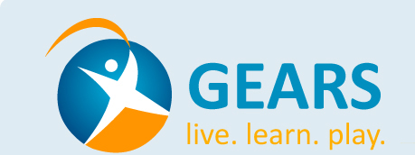 GEARS KIDS CENTER AT BEAR CREEK