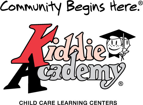 Kiddie Academy of Webster