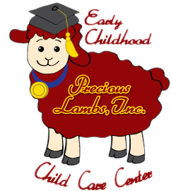 Precious Lambs, Inc. Early Childhood and Child Care Center