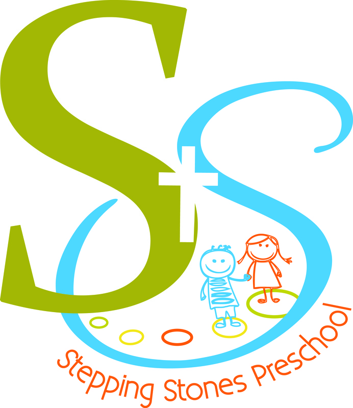 Stepping Stones Preschool - Dordt College