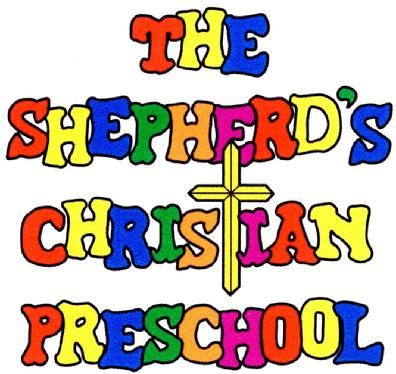 THE SHEPHERDS CHRISTIAN PRESCHOOL