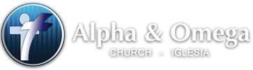Alpha and Omega Christian Learning Center