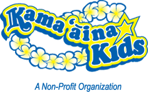 KAMAAINA KIDS ALA LANI INFANT TODDLER PROGRAM