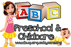 ABC Preschool - Rio Rancho