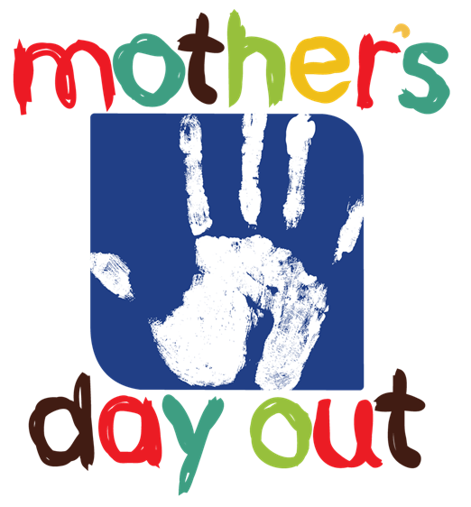 Lets Grow Preschool and Mothers Day Out