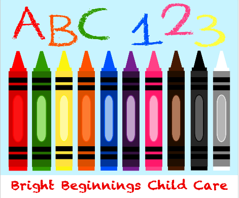 Bright Beginnings Childcare