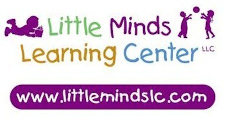 Little Minds Learning Center Woodbury LLC